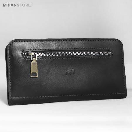 فروش کیف پول و موبایل Baeller