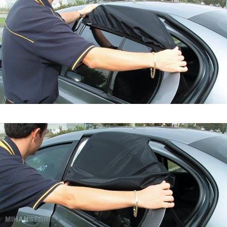 فروش پشه بند و آفتاب گیر خودرو قیمت مناسب اینجا کلیک کنید